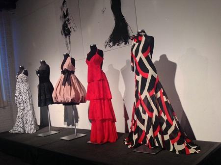 Gino Velardi Designs