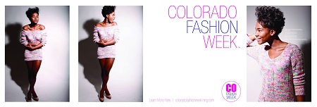 colorado fashion week pictures