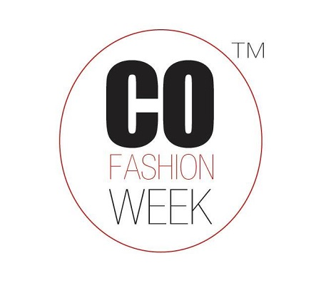 colorado fashion week 2013