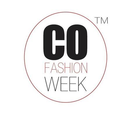 colorado fashion week 2013