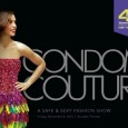 Condom Couture Fashion Show, Nov 8th Boulder Valley Women's Health Center celebrates 40 years of caring for the community with Condom Couture: A Safe, Sexy Fashion Show and Fundraiser. This […]