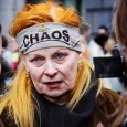 Vivienne Westwood, 72, has announced that she will be launching her first ever memoir. I know, I almost had a heart attack, too. If you're doing your happy dance right […]