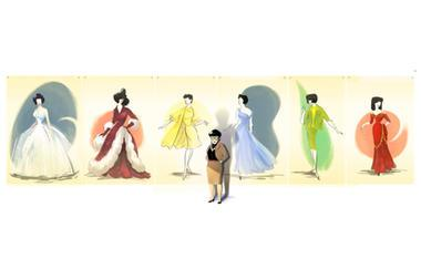 edith head designer