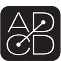 adcd  paper fashion show