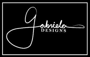 gabriela designs