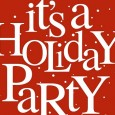 Tis the season, when you will receive those exciting holiday party invites. Getting ready for these parties can lead to indecisive decision making, which can make you late or even […]