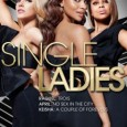 "Friendship, love and deception…VH1's ""Single Ladies"" set in Atlanta's fashion and music world has it all. Starring Denise Vasi as Raquel, LisaRaye McCoy as Keisha and Charity Shea as April, […]"