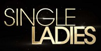 single ladies show