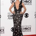 After watching the 2014 People's Choice Awards in L.A on Wednesday, January 8th, it's official; CLEAVAGE IS IN! Heidi Klum, 40, shows off an incredible V-neck down to her navel. […]