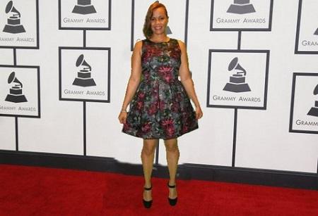 Lonza Dennis Grammys