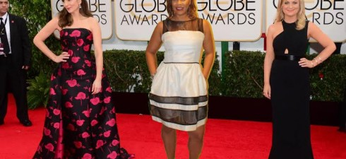 The trends seen on the Golden Globes' red carpet sets the stage for beauty and fashion in the new year. Lovers of fashion everywhere tune into the awards ceremony just […]