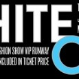 As you know, the 2nd annual Westword WhiteOut fashion show is almost here! To be exact, it's something to look forward to at the end of this month on Thursday, […]