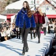 "This Was a Fashion Experience Only Aspen Can Offer: My Day at AIFW Photo Credit: Beelde Images You saw the Facebook and Instagram pictures – ""Aspen bound"" read a caption. […]"