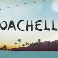 Coachella Style Guide 2014 It's almost that time again! Time for people to flock to the annual Coachella Valley Music and Arts Festival. Weekend one will take place April 11-13, […]