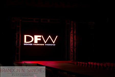 Denver Fashion Weekend