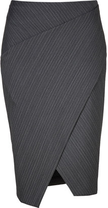 Donna Karan Skirts