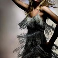Kate Moss for Topshop The wait is over. If you were waiting for globally-known supermodel Kate Moss to return from hiatus, her collaboration line with Topshop is finally available. After […]