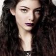 Attention all lipstick feens! On June 5, 2014 makeup brand MAC Cosmetics is set to release a velvety plum lipstick called Pure Heroin in collaboration with two-time Grammy award winner […]
