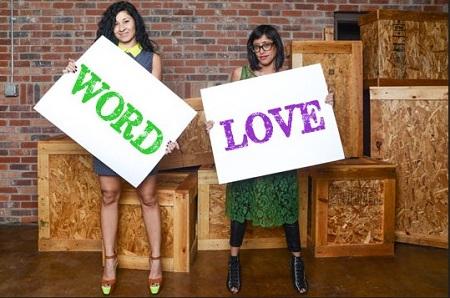 WordLove