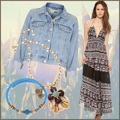 alex and ani how to style