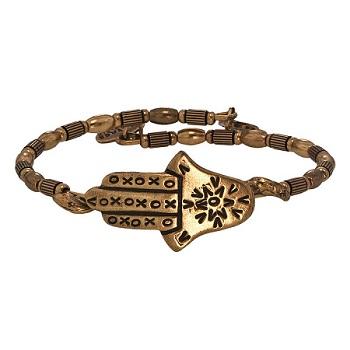 alex and ani braceletes