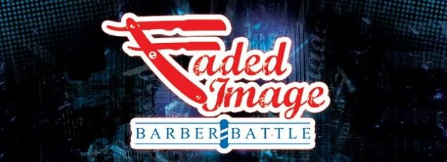 barber battle colorado springs