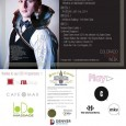 Colorado Fashion Week Preview Market and Fundraiser Showcase It's almost that time again! Almost. Colorado Fashion Week 2014 is giving us a taste of cool fashion to combat the heat […]