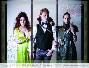 colorado fashion week preview
