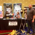 Sunday, July 6th 2014 was a battle competition unlike any other. Taking place in the beautiful Hotel Elegante in Colorado Springs, my co-workers and I, from Roosters Men's Grooming Center, […]