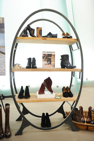 Clarks Perfect Pair Event