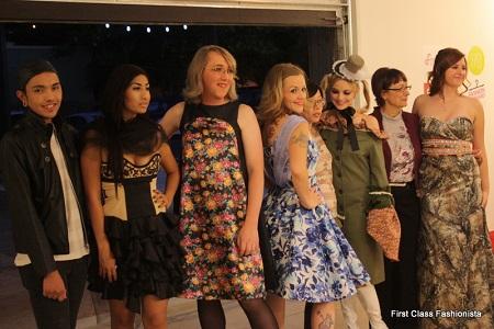 Fashion Association of Denver