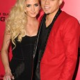 What do Ashlee Simpson and Diana Ross have in common? Let's see, maybe Evan Ross…According to a source, Ashlee Simpson and Evan Ross (Diana Ross' son) got married on Sunday, […]