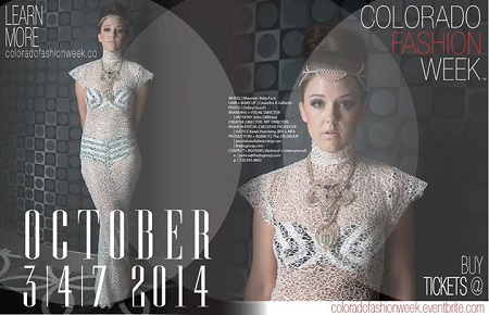 colorado fashion week 2014