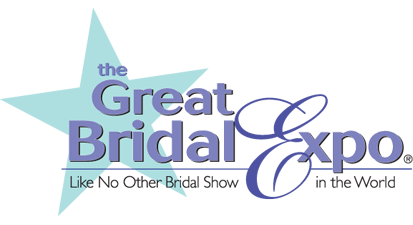 Last Sunday, I was privy to be able to attend the Great Bridal Expo here in Denver at the Marriott City Center. Before the uproar of questions starts- no, I'm […]