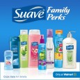 Suave is a brand that has been in my family for as long as I can remember. When I asked my mom what she liked about Suave she said it […]