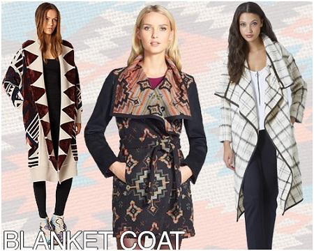 winter coat styles