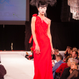 Denver presented their 6th annual Red Ball benefit fashion show Sundayevening, November 30th. All photography by Robert Rice. Inquiries email r_rice7@hotmail.com. Red Ball Guests For those who don't know, the […]