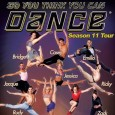 On December 16th, 2014, all of our favorite finalists from So You Think You Can Dance Season 11 came to Broomfield, CO. We at First Class Fashionista had the amazing […]