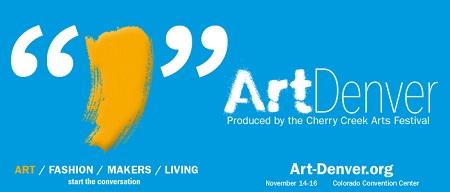 artdenver logo
