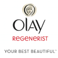 This is a sponsored conversation written by me on behalf of Olay. The opinions and text are all mine. Family gatherings and photo-opps are the hallmarks of the holiday season. […]