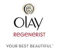 This is a sponsored conversation written by me on behalf of Olay. The opinions and text are all mine. (Photo Credit: Denver Photographer Larry Mark) This is the follow-up to […]