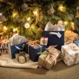 Hinting Season Is Here It's almost Christmas! I hope you are celebrating the magic, and you're not too stressed. My family has always been a techie family that loves to […]