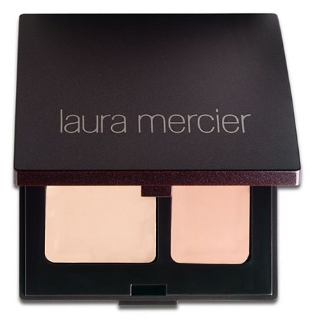 Laura Mercier Cocealer