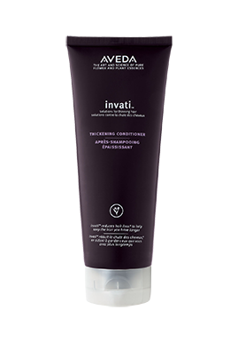 Invati by Aveda Conditioner