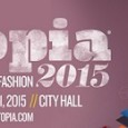 Join all your favorite Denver fashion artists Saturday, February 21st at 7pm for one of the hottest fashion shows of the year; Artopia 2015! Westword's Artopia featuring one of Denver's […]