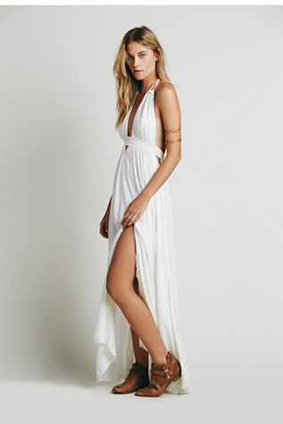 Free People Maxis