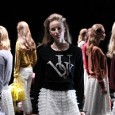 Can't get enough fashion? Fret not, because this week began one of my personal favorites- the Mercedes Benz Fashion Week in Tokyo. Yay! I love global fashion, but I do […]