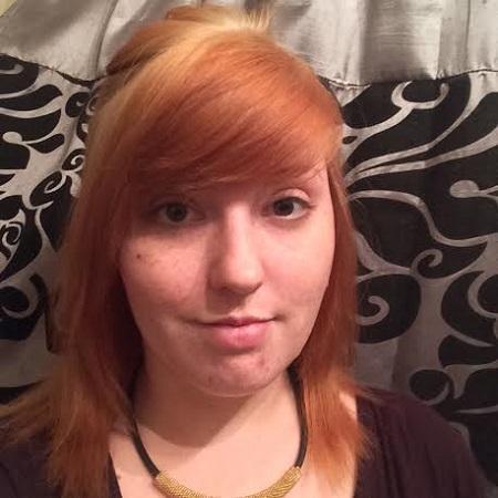 makeup blogger
