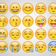 Emoji Fashion Trend Emojis are everywhere. We use them to text, as jokes in commercials, and now I've even seen them on billboards. Head's up, clothing is what's next. This […]
