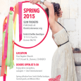 Mission Wear's upcycling fashion show is back! Remember last year, when we saw refuse and other materials find new life through fashion? If you need a refresher, see our First […]